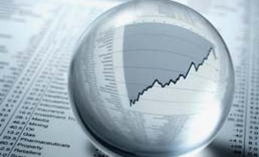 La fine dell'era delle bolle finanziarie?