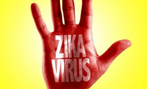Virus Zika – Il mainstream colpisce ancora?