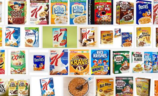 Cereali – Se li conosci li eviti?