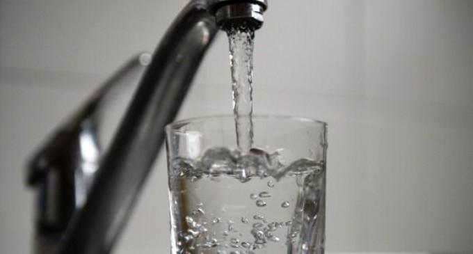 Pulire l'acqua con gli scarti di agrumi e i rifiuti petroliferi