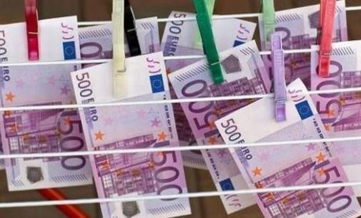 Le banche italiane sotto attacco. L'UE prepara un nuovo colpo di stato