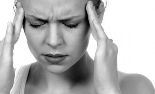 Mal di testa? Provate con SALE E LIMONE
