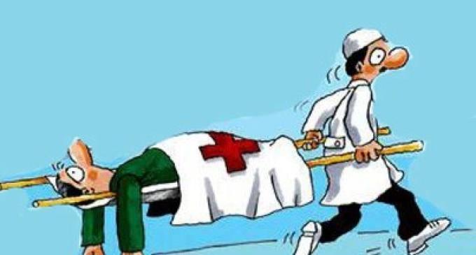 Tagli alla sanità: bisturi scadenti ai chirurghi per risparmiare, rischio infezioni