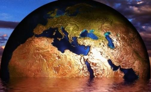 I Paesi che emettono meno gas serra sono i più vulnerabili ai cambiamenti climatici