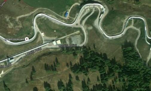 L'impatto ambientale delle Olimpiadi di Torino 2006