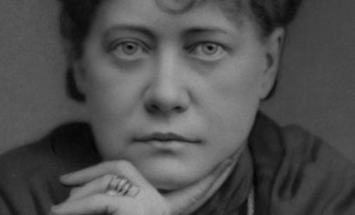 Madame Blavatsky: chi era la donna più misteriosa della storia
