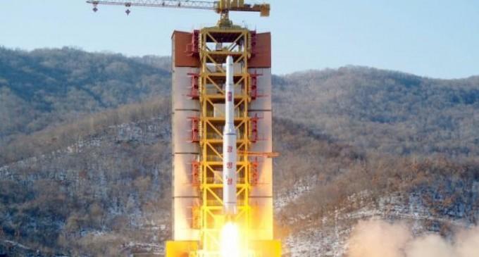 USA, Cina e i missili di Pyongyang