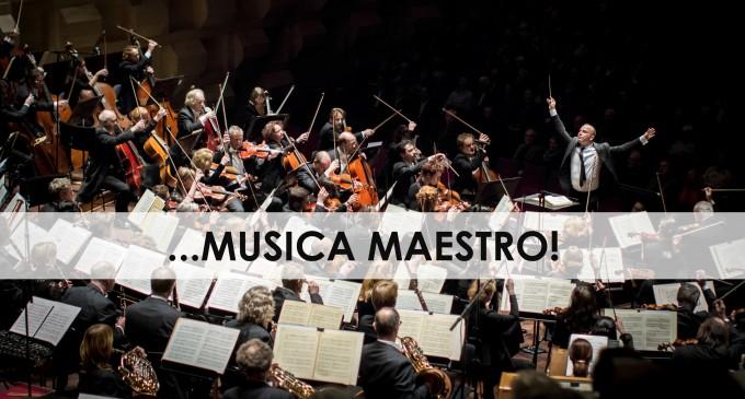 Musicisti sviluppano 'supercervello' – Possibile soluzione per DSA