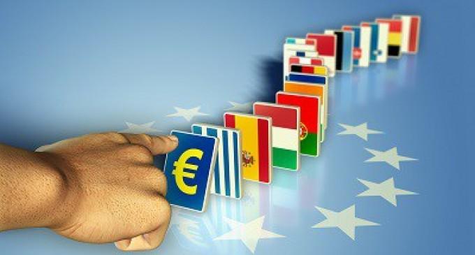 Troppe crisi, tutte insieme: verso la bancarotta mondiale?