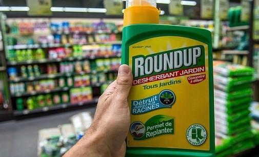 Pesticidi: Come il glifosato di Monsanto sta uccidendo l'Argentina