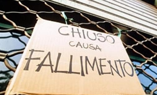 Chiuso per crisi: in tutta Italia scompaiono negozi e botteghe storiche