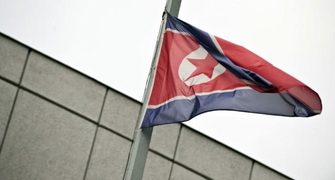 Pyongyang Minaccia USA e Corea del Sud di attacco nucleare preventivo